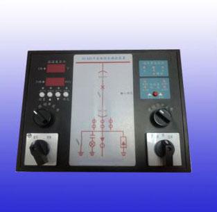 NS-SCA开关柜综合操控装置