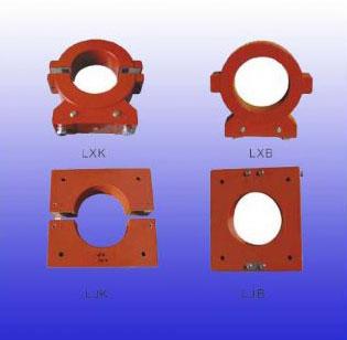NS-LJ(K)系列零序电流互感器