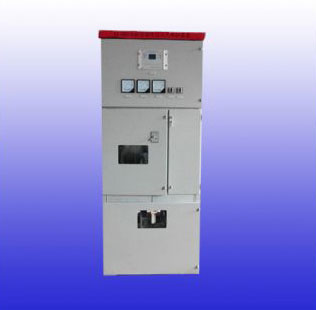 NS-XHG消弧消谐及过电压保护装置