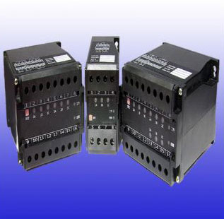 NS-CTB-电流互感器二次过电压保护器