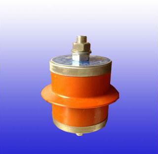 NS-BHQ电缆护层保护器