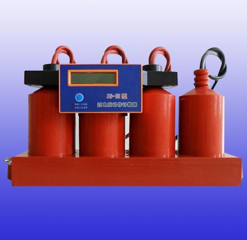 NS-TBP系列组合式过电压保护器